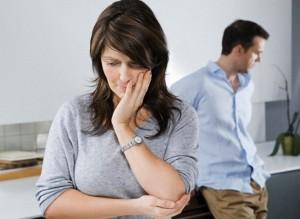 Divorciados: las cuotas alimentarias no se ajustan a la inflación y cada vez más vuelven a los tribunales