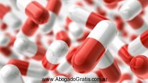 Medicamentos no incluidos en el PMO