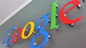 Multan a Google y Yahoo! porque una modelo argentina aparece vinculada a sitios porno