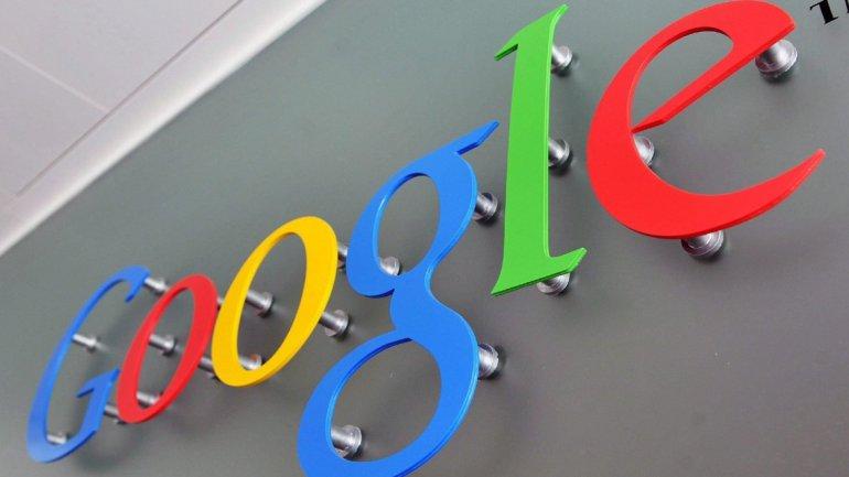 Jésica Cirio contra Google