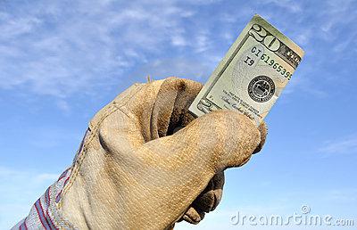 Dólares para Todos