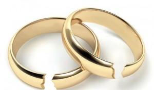 Divorcio en el Código Civil y Comercial
