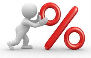 El 11% del padrón del RPA son administradores voluntarios