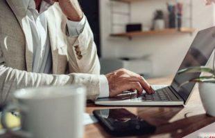 Ciberseguridad y home office: las 5 claves para trabajar seguros desde casa