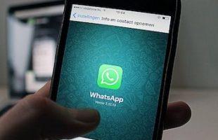"""Los riesgos de los sitios y apps que prometen """"espiar"""" cuentas de WhatsApp"""