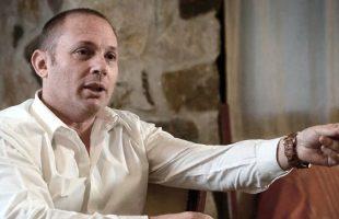 Este lunes habrá veredicto en el juicio a Marcelo D'Alessio por extorsión - Télam