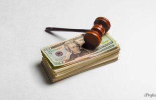 Avalan pedido de compensación económica de exesposa: el cálculo
