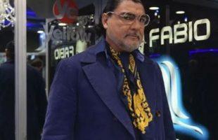 Subsidio al peluquero presidencial: qué dijo Alberto Fernández