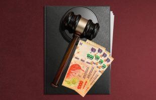 ¿Se pueden ceder créditos verificados en Concursos Preventivos?