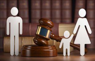 Otorgan ADOPCIÓN plena en solo dos meses luego de un juicio oral