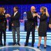 Cruces y acusaciones en el debate entre los candidatos a diputados por Buenos Aires - Télam