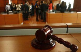 Legislatura porteña aprobó el juicio por jurados: ¿en qué casos?